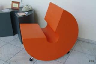 EPS meubel kwartiertje